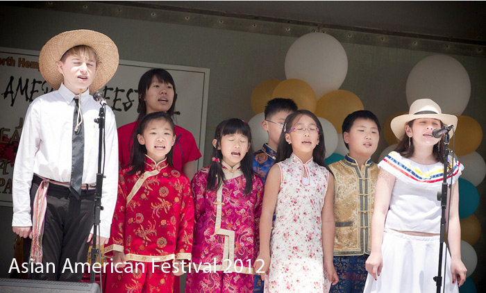 Wac Lighting To Sponsor Third Annual Asian American Festival In Town Of North Hempstead New York Co