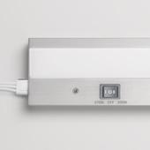 AC-LED Bar Lights