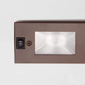 Premier Line Voltage Xenon Light Bars
