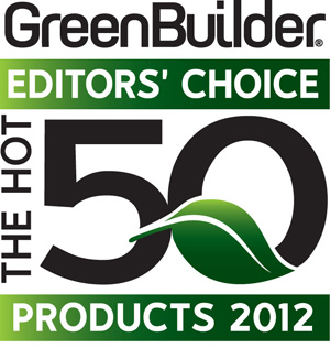 Wac Lighting S Ecochandelier Cited As Hot 50 Products By Green Builder Magazine Co